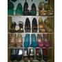 Zapatos De Tacon Altos Usados | VIANNYMELEAN