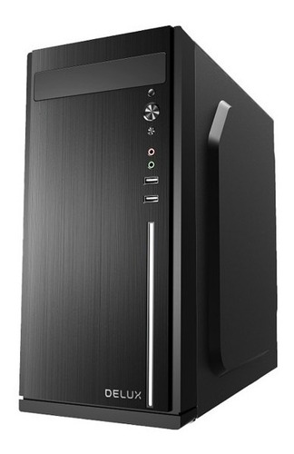 Case-Para-Pc-Delux-G-504-Usb-Computadora
