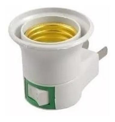 Socate-Boton-Encendido-Bombillo-E27-Enchufe-Probador-4-Unida