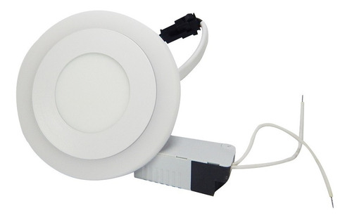 Lampara-Panel-Led-3w-Techo-Doble-Color-Rgb-Redonda-Plana