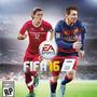 Fifa 16 Ps3 Digital  Disponibilidad Inmediata @playunderccs | PSDIGITAL UNDERCCS