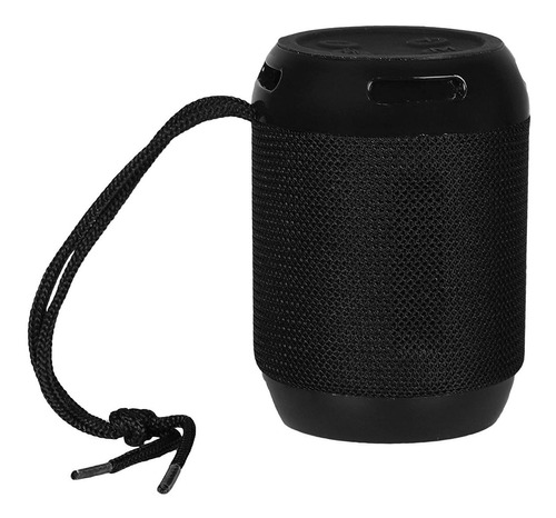-Corneta-Bluetooth-Yoy-Inalambrica-Speaker-Usb-Yo129c-Musica