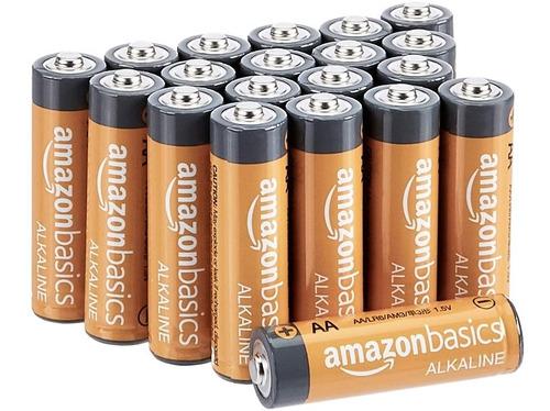 Baterias-Alkalina-Aa-Amazon-Basics-Doble-A-Paquete