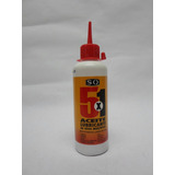 Aceite Lubricante 5 En 1 115cm Sq