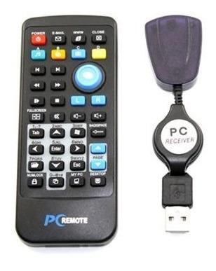 Control-Remoto-Multimedia-Usb-Para-Laptop-Y-Pc-Peliculas