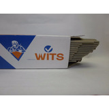 Electrodo Wits E6010 5/32 Kg Mi