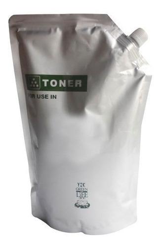 Polvo-Toner-Impresora-Hp-Canon-1-Kg-Green-For-Live-Universal