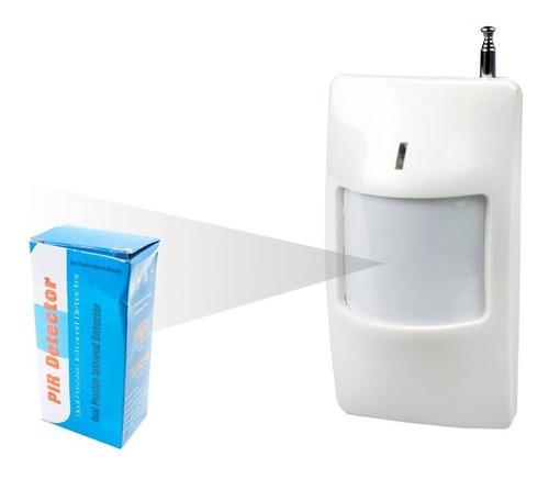 Sensor-De-Movimiento-Inalambrico-Infrarojo-433mhz-Alarma