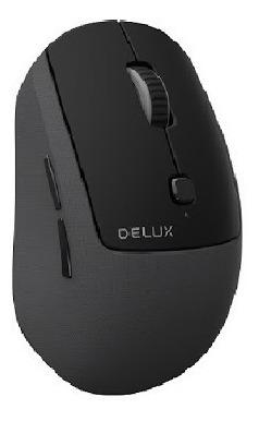 Mouse-Inalambrico-Delux-M520gx-Ergnomico-6-Botones-