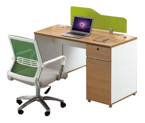 Escritorio-Moderno-Carpi-Oficina-Secretaria-Computadora
