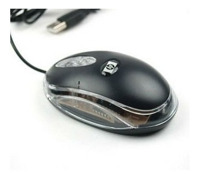 Mouse-Optico-Hp-Con-Cable-Laptop-Pc-Luz-Led