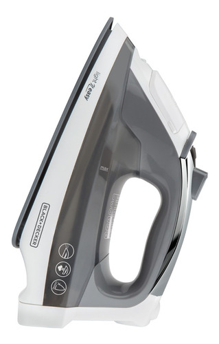 Plancha-A-Vapor-Light-N-Easy-Black-And-Decker-Ir1830-Smart