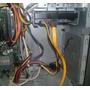 Computador Cpu Procesador I3 2gb Ram Disco Duro 500gb | EDEGLICA1921