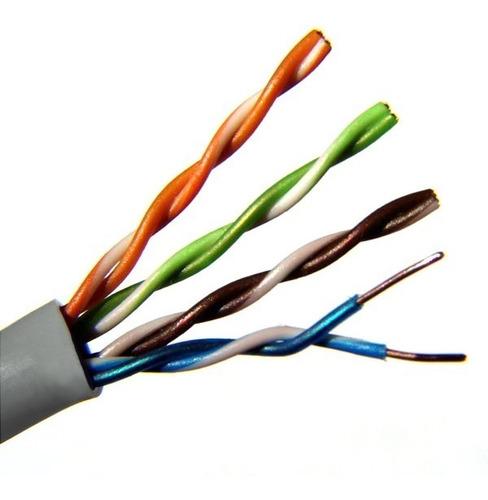 Cable-De-Red-Utp-5e-Internet-Camaras-Red-Rj45-10-Metros