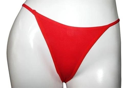 Combo-20-Hilo-Y-Semi-Hilo-Variado-Tanga-Pantaleta-Mujer