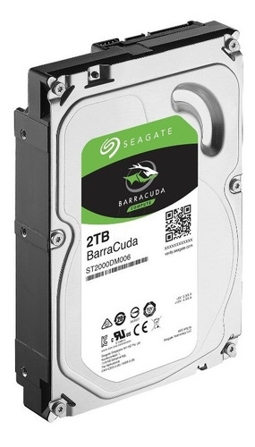 -Disco-Duro-2-Tb-Interno-Seagate-Barracuda-Sata-7200-Rpm-Pc