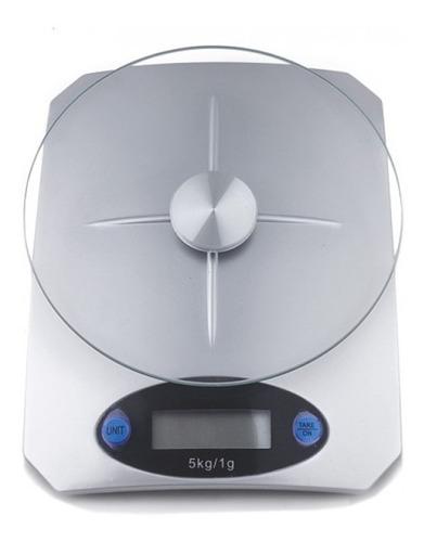 Balanza-Peso-Digital-Cocina-5kg-X-1gr-Bateria-Portatil-Lujo
