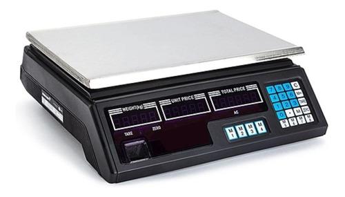 Peso-Digital-Balanza-40-Kg-Charcuteria-Precio-Bateria-Recarg