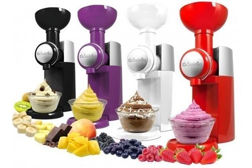 Maquina-Fabricadora-De-Helados-En-Casa-Frutas-Chocolate-Fit
