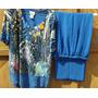 Conjunto De Vestir Para Dama - Leer Descripción   MARCELOPEREZ4613