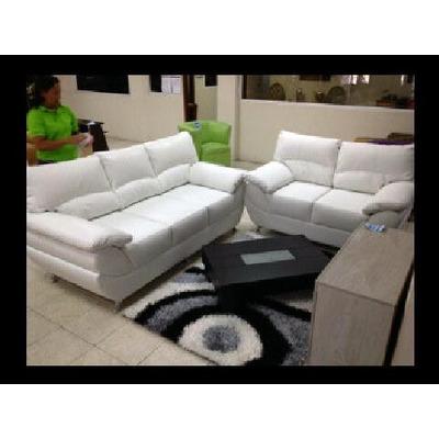 tambien lo fabricamos en tipo modular usted elije como quiere su mueble para su hogar