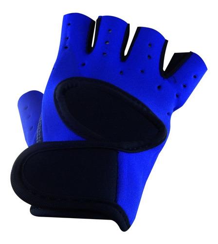 Guantes-Gym-Unisex-Fitness-Caucho-Crossfit-Colores-Pesas