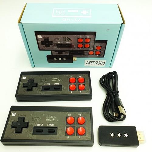Nintendo-600-Juegos-Clasicos-Y2hd-2-Controles-Inalambrico