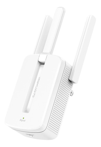 Repetidor-Wifi-Mercusys-Extensor-Mw300re-300mbps-