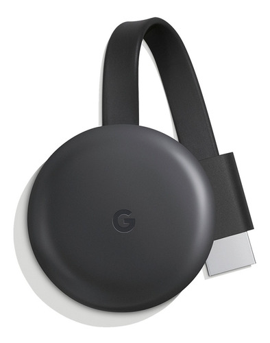 Google-Chromecast-3-Generacion-Hd-Netflix-Youtube-Smart-Tv