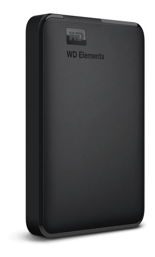 -Disco-Duro-2-Tb-Externo-Western-Digital-Wd-Portatil-Usb-30