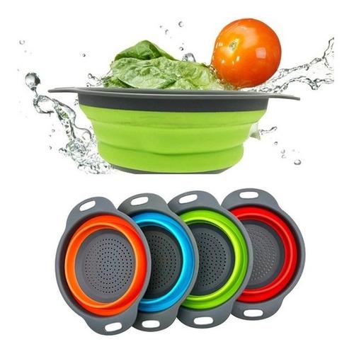 Cesta-Con-Filtro-Para-Lavar-Alimentos-Frutas-Vegetales-2-Pcs