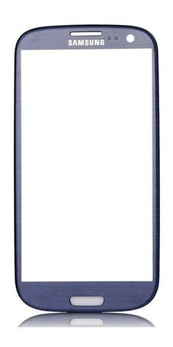 Mica-Tactil-Samsung-Galaxy-S3-I9300-Digitizer-Original-3-Und