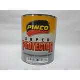 Esmalte Industrial Amarillo Pinco Galon Pf-i