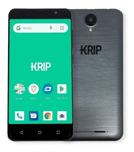 Celular-Krip-K5-Android-81-8gb-Doble-Sim-1gb-Ram-Telefono