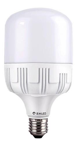 Bombillo-Led-Bulb-15w-6500k-Luz-Blanca-E27-Alta-Iluminacion