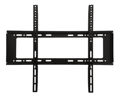 Base-De-Pared-Para-Tv-Fija-De-40-A-70-Pulgadas-Led-Lcd-3d