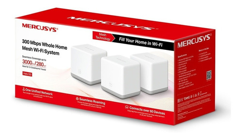 Sistema-Wifi-Mesh-Mercusys-Halo-S3-3-Pack-300bps-280-M2